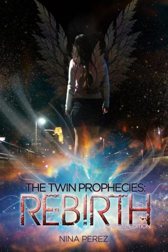 The Twin Prophecies Rebirth