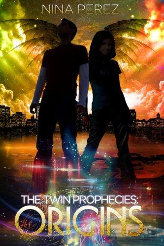 The Twin Prophecies Origins