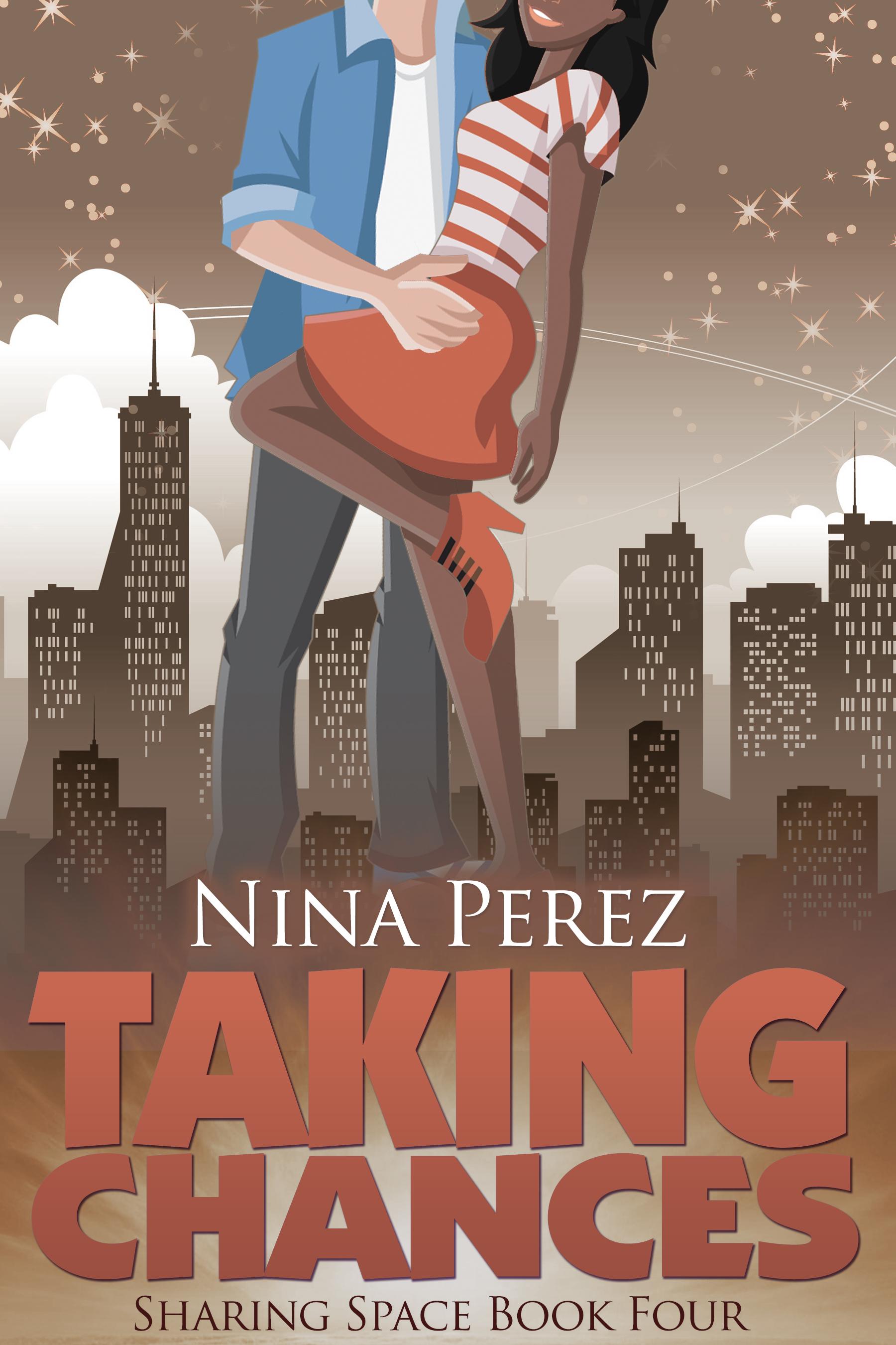 Nina perez adult movie something