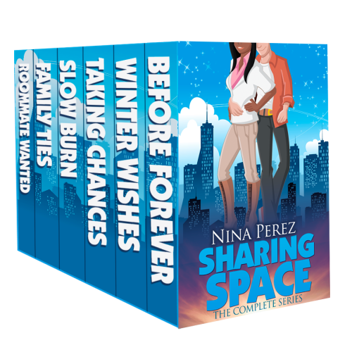 SharingSpaceComplete_BoxSet_NOBCK