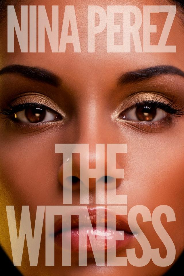 TheWitness_CVR_MED